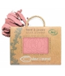 Fard à joues n°52 Rose fraîcheur Couleur Caramel