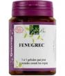 Fenugrec bio 200 Belle et Bio