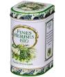 Fines Herbes bio Boîte Provence D Antan