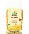 Flakes au quinoa Primeal