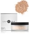 Fond de teint mineral poudre libre SPF15 In the Buff Lily Lolo