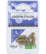 Gaston Etalon Retardateur de Jouissance 100% Bio 6 Claude Claude