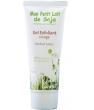 Gel exfoliant visage Parfum Lotus Mon Petit Lait De Soja