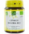 Ginkgo Biloba bio 60 Belle et Bio