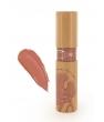 Gloss effet mat n°841 Beige nude Couleur Caramel
