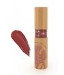 Gloss effet mat n°849 Bois de rose Couleur Caramel