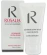 Gommage extra doux végétal Rosalia