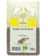 Graines de lin brun Primeal