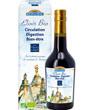 Grand Elixir d'Auvergne Circulation Digestion Bien être Biofloral