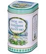 Gros sel de Guérande aux Algues bio Boîte Provence D Antan