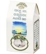 Gros sel de Guérande aux Algues bio Recharge Provence D Antan