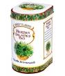 Herbes Special Salade bio boite métal Provence D Antan