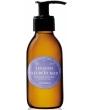 Huile de Massage Anti stress Elixirs And Co