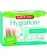Hygiaflore Pocket 45 Super Diet