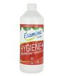 Hygiène + aux 9 huiles essentielles nettoyant désinfectant Etamine du Lys