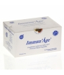 Immun'Âge Maxi 60 sachets de 3g Osato