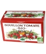 Infusion tomate bio 20 sachets Romon Nature