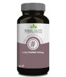 L Glutamine 500 60 gélules végétales Equi - Nutri