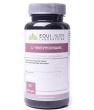 L Tryptophane 220mg 60 gélules Equi - Nutri
