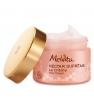 La crème Nectar suprême Melvita
