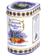 Lavande culinaire bio Provence Boîte Provence D Antan