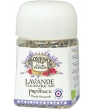 Lavande culinaire bio Provence Recharge Provence D Antan