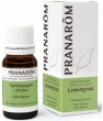 Lemongrass Flacon compte gouttes Pranarôm