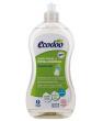 Liquide vaisselle spécial biberon et tétine Ecodoo