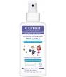 Lotion Capillaire Protectrice Anti poux Cattier