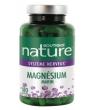 Magnésium Marin 180 comprimés Boutique Boutique Nature