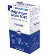 Magnésium Marin Fort, B6, B9, Fer 60 comprimés bi Nutrigee