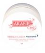 Masque Cocon Nocturne Akane