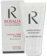 Masque crème douceur Rose Musquée Rosalia