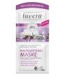 Masque de soin raffermissant Huile de Karanja Lavera