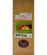 Mélange 4 fruits séchés Goji Cranberries Physalis et Myrtilles Physio-concept