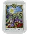 Mini plateau Provençale sur son Provence D Antan