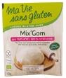 Mix'Gom Ma Vie Sans Gluten