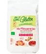 Mix Patisserie sans Gluten Ma Vie Sans Gluten