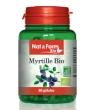 Myrtille 80 gélules Nat et Form
