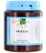 Nigelle bio 200 capsules Belle et Bio
