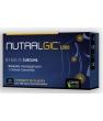 Nutralgic 30 sante verte