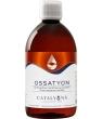 OSSATYON Oligo éléments Catalyons 500 Catalyons