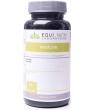Papaïne 60 gélules végétales Equi - Nutri