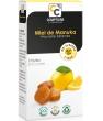 Pastilles 100% Miel de Manuka IAA10 et Jus de Citron Comptoirs Et Compagnies