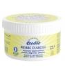 Pierre d'argile nettoyant multi surfaces Ecodoo