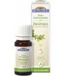 Perles d'huile essentielle de Ravintsara Biofloral