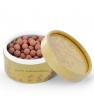 Perles sublimatrices N°242 Couleur Caramel