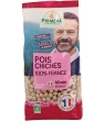 Pois chiches Primeal