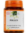 Pollen 60 Belle et Bio