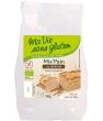 Préparation pour pain au Sarrasin sans Gluten Ma Vie Sans Gluten